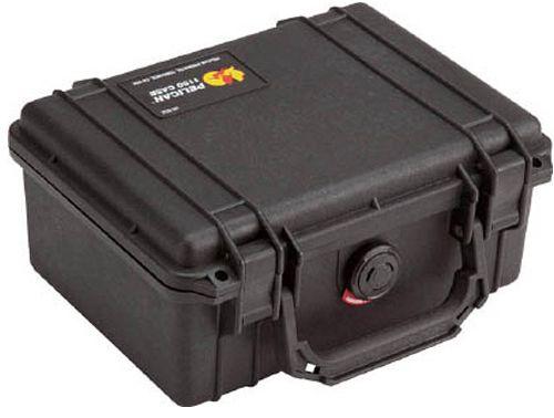 画像1: <PELICAN ペリカン 1150 CASE 銃器や道具入れ ケース 新品>